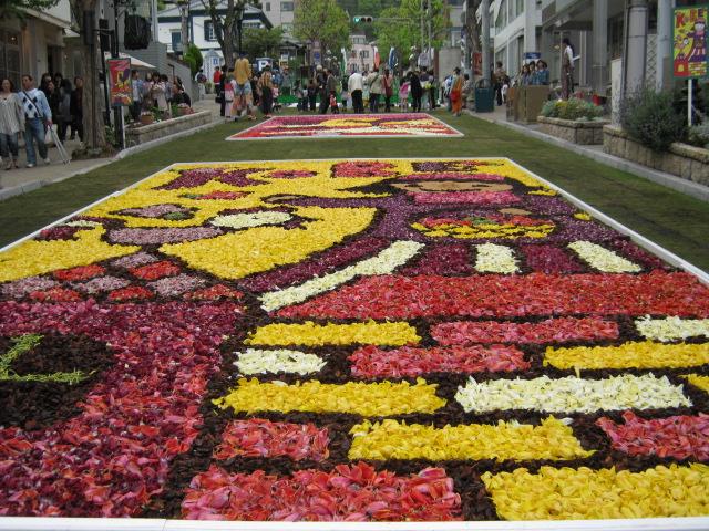 http://kobebonmariage.com/blog/images/IMG_1427.JPG