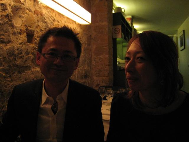 http://kobebonmariage.com/news/images/IMG_1282.JPG