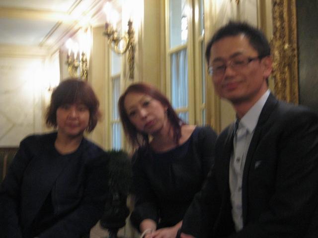 http://kobebonmariage.com/news/images/IMG_1305.JPG