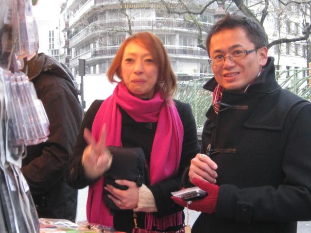 http://kobebonmariage.com/news/images/IMG_1325.JPG
