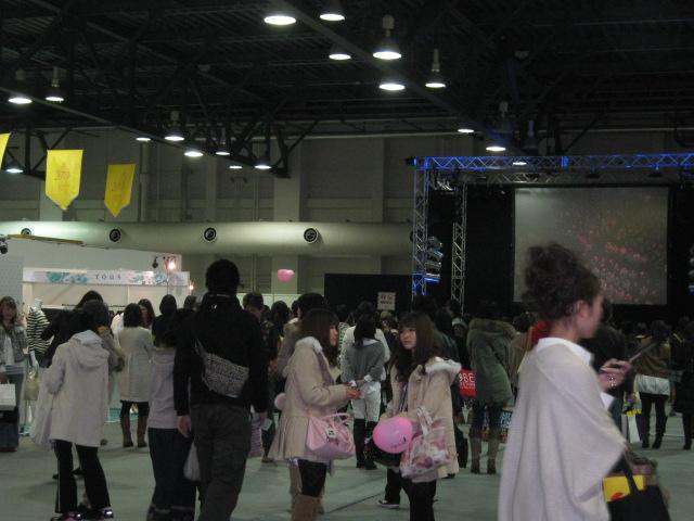 http://kobebonmariage.com/news/images/IMG_1373.JPG