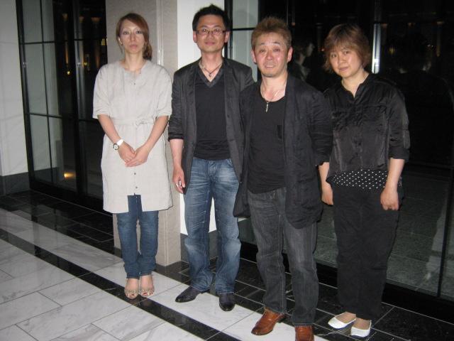 http://kobebonmariage.com/news/images/IMG_1478.JPG