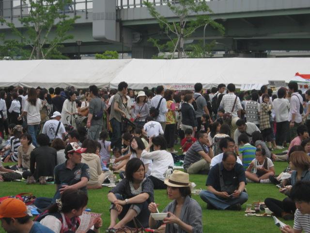 http://kobebonmariage.com/news/images/IMG_1543.JPG