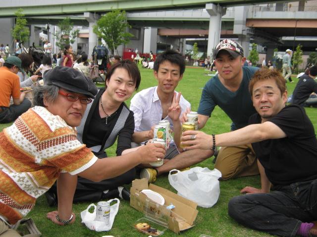 http://kobebonmariage.com/news/images/IMG_1544.JPG