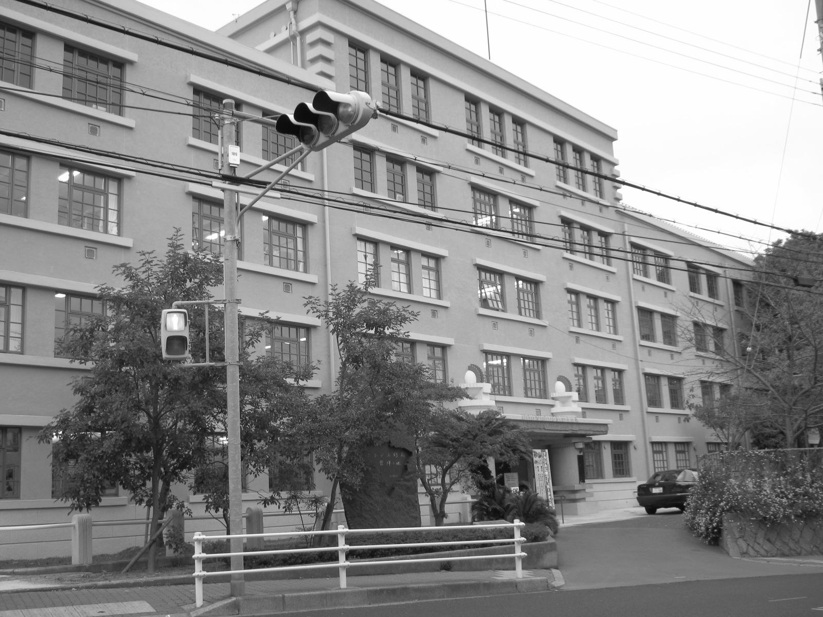 http://kobebonmariage.com/story/images/IMG_0168.JPG